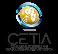 CMAI International MOU Partners